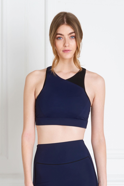 Bridget Sports Bra Bra, Active wear, Ethical fashion