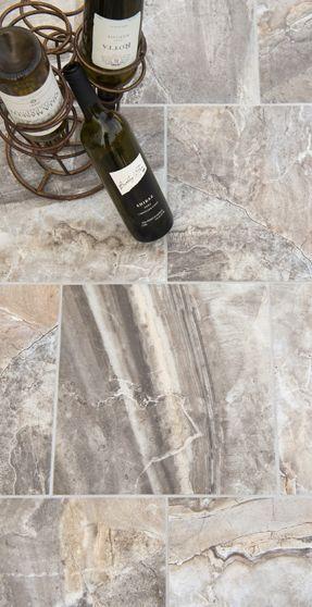 Unusual 12 Ceiling Tile Small 12X12 Peel And Stick Floor Tile Rectangular 18 Inch Ceramic Tile 24X24 Marble Floor Tiles Young 2X4 Suspended Ceiling Tiles Red4 X 12 White Ceramic Subway Tile Emser Tile :Eurasia Glazed Porcelain | Tile Flooring | Pinterest ..