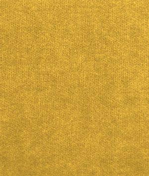 Jb Martin Como Velvet Antique Gold Fabric Gold Fabric Fabric Decor Yellow Fabric Texture