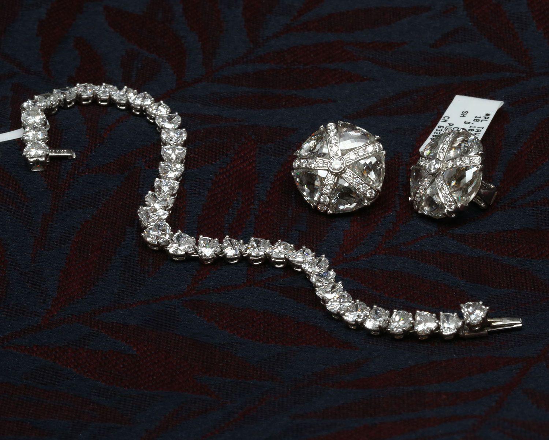 Kay Jewelry Tennis Bracelet Kay Jewelry Jewelry Tennis Bracelet
