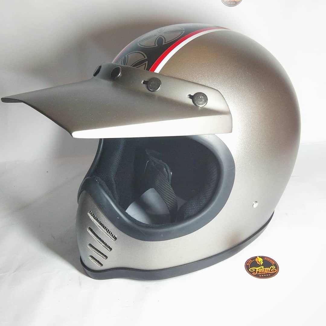Mbell Mototelu Fred Helmet Go To Malaysia Fredy Helm Jogja Melayani Jual Repaint Ganti Busa Dan Helmet Riding Helmets Busa