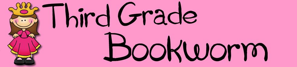 Lots of great third grade ideas