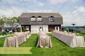 Newland Barn Huntington Beach Wedding Google Search