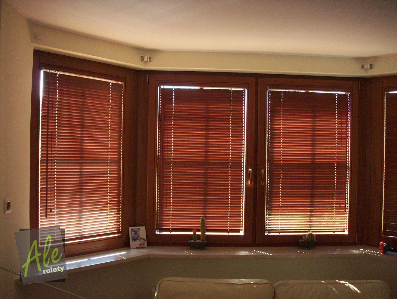 Window blinds ideas  diy blinds ideas diy blinds bamboosheer blinds john lewis bamboo