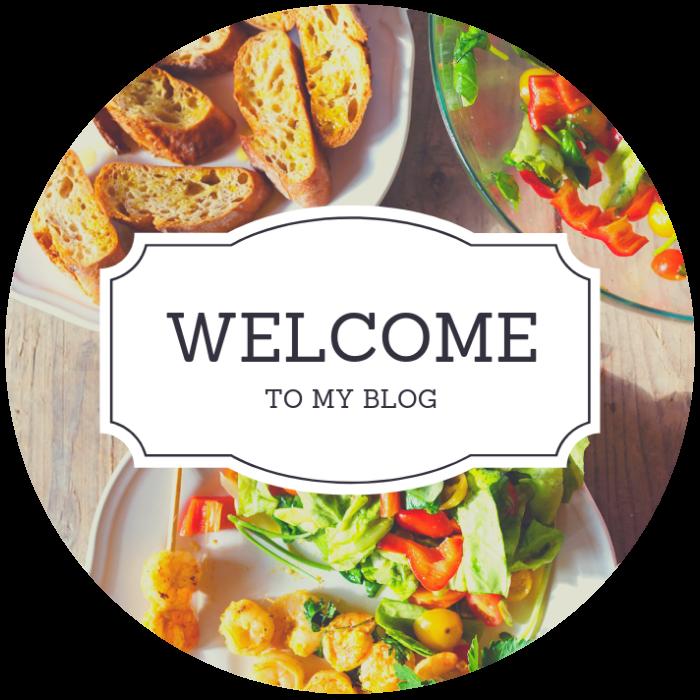 Slow Cooker Frischkäse Crack Huhn – EINFACHE REZEPTE  – Chicken crockpot recipes
