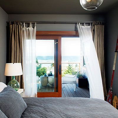 Get Beach House Style With Images House Styles Beach House