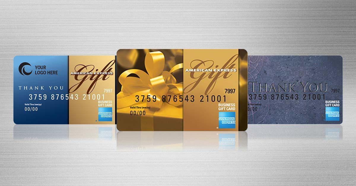 American Express Mybusiness Geschenk Saldo Plus Check Balance On
