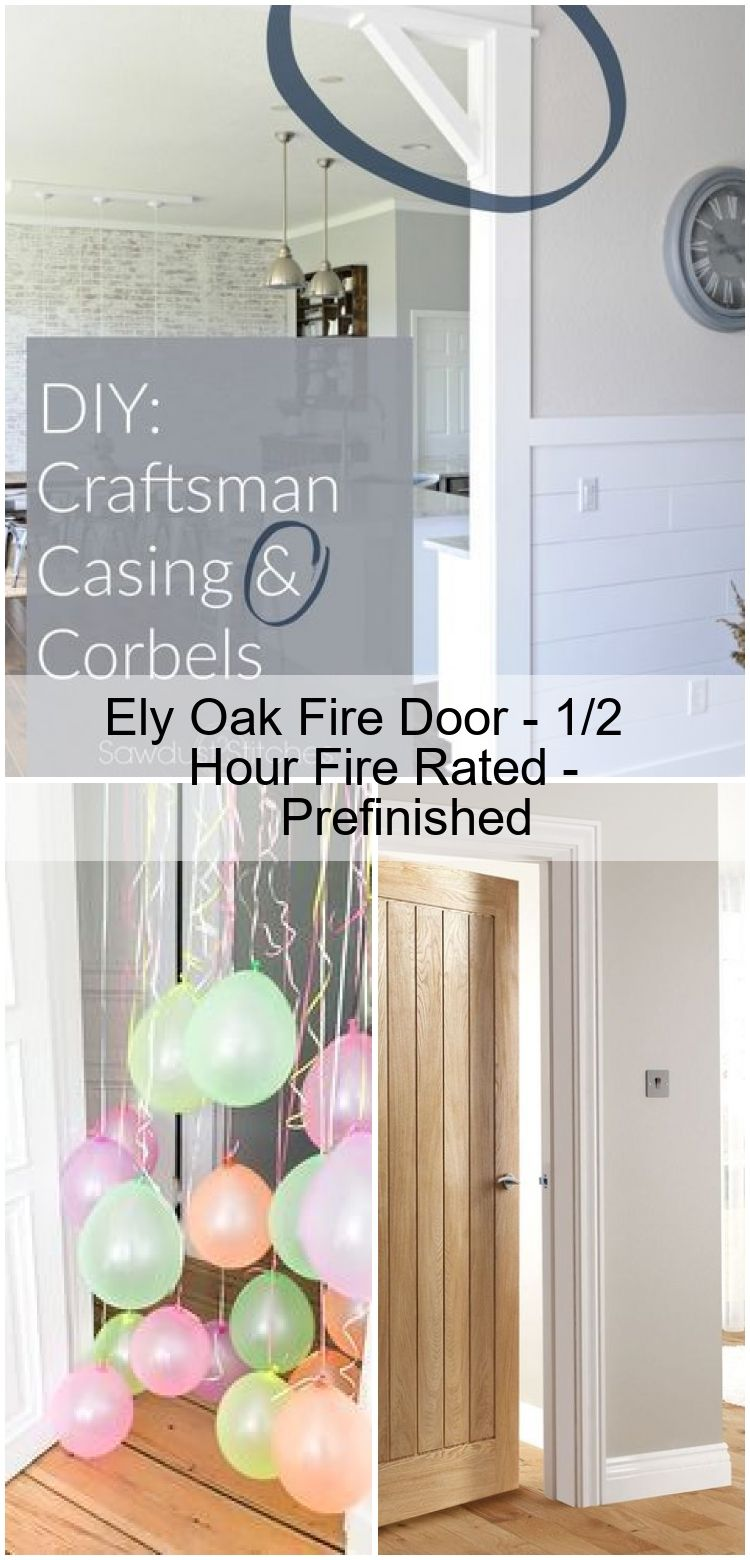 Ely Oak Fire Door 1 2 Hour Fire Rated Prefinished Decoration Door Ely Fire Hour Oak Prefinished Rated Oak Fire Doors Fire Doors Oak Doors