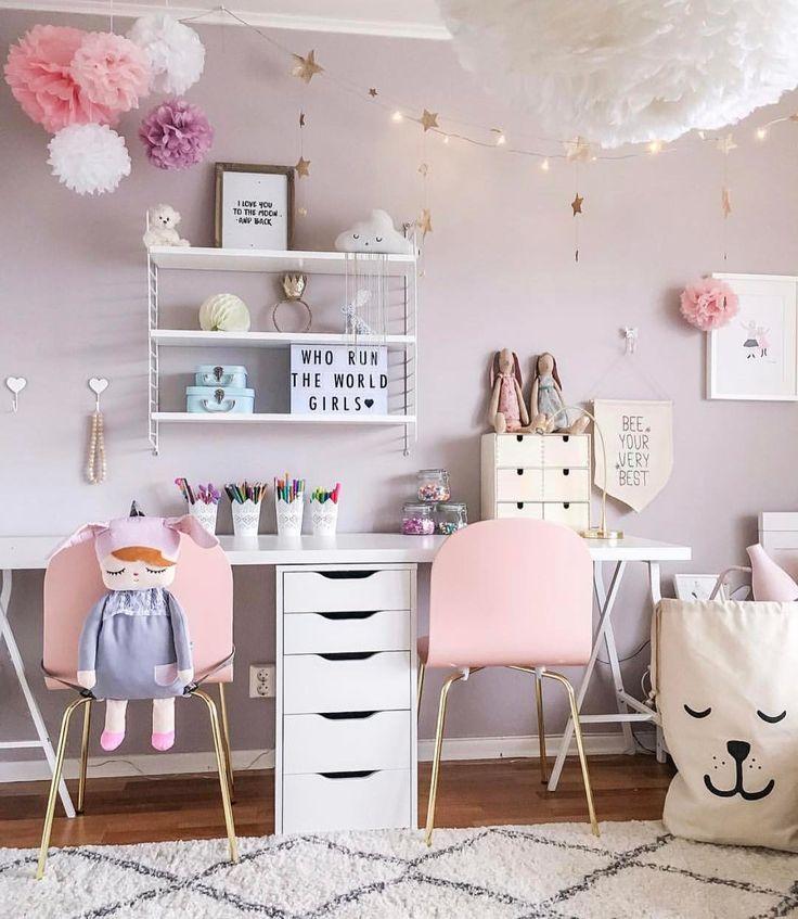 resultado de imagen para decoraciones de cuartos tumblr