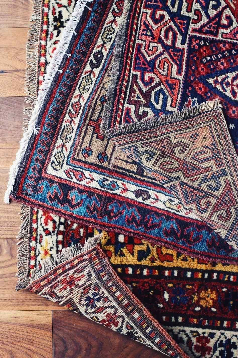 Crazy Carpet Pattern   Lets See Carpet new Design