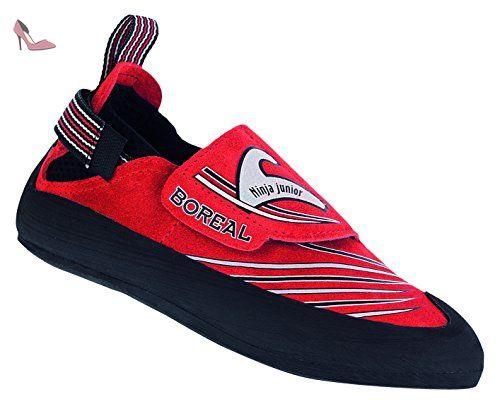 chaussure puma enfant 27