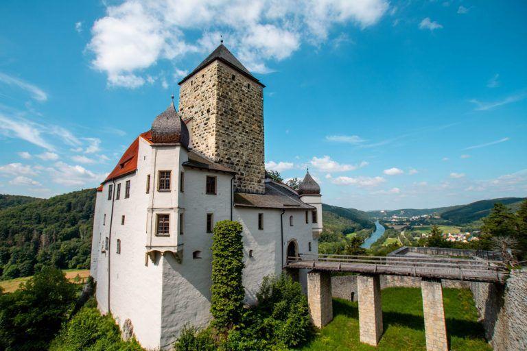 Meine Auswahl Der Schonsten Schlosser Burgen In Deutschland Ausflug Schlosser In Bayern Schloss Bayern