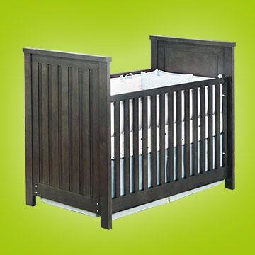 Superior Cory U0026 Danielle Childrenu0027s Furniture Set U0026 Bedroom Furniture For Children   Mother  Hubbard