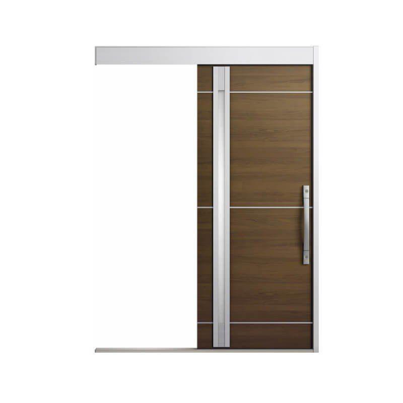 玄関引戸 リクシル エルムーブ2 L18型 一本引き 本体鋼板仕様 呼称w160 W1608 H2150mm 玄関引き戸 Lixil Tostem トステム 玄関ドア サッシ リフォーム Diy Eru2 L18 W160 リフォームおたすけdiy 通販 2020 玄関 引き戸 玄関引戸 リフォーム Diy