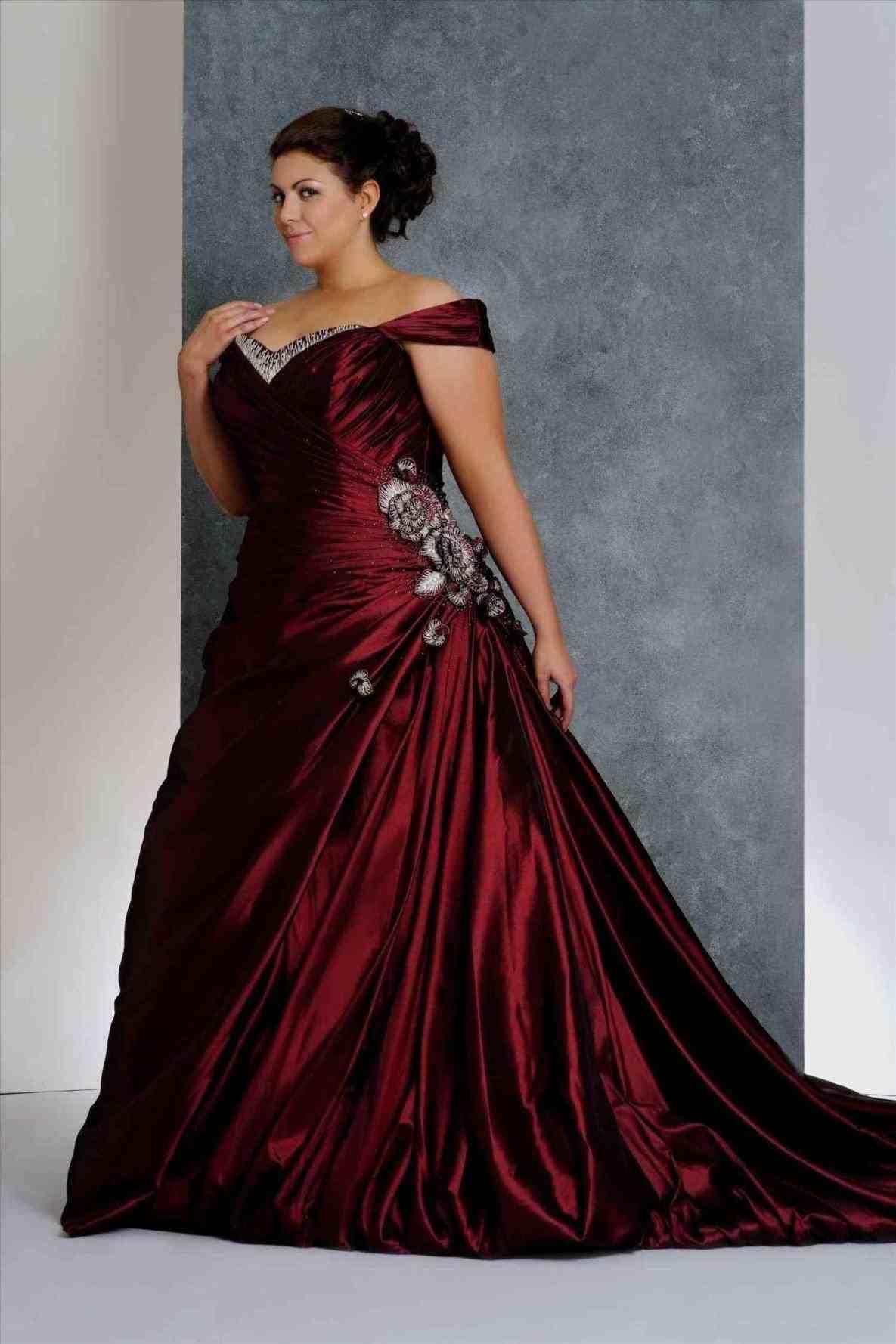 traditional spanish black wedding dress Bridesmaid