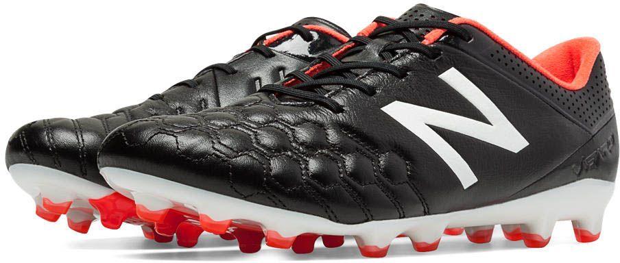 32057c8a39fad amazon new balance furon football boots 37581 e48ab