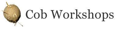 Cob Workshops