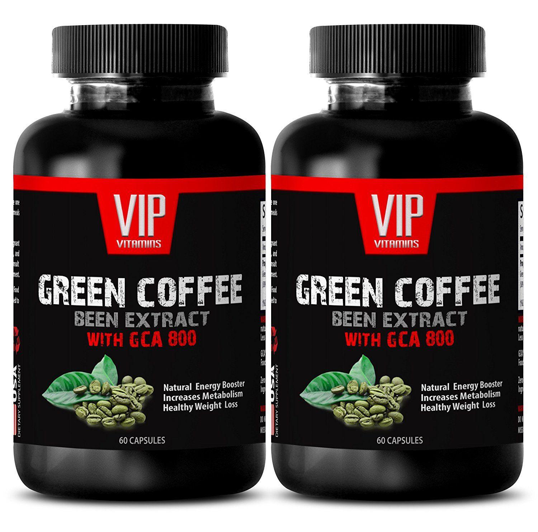 Green coffee brunei