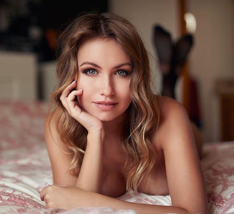 Nicole model модели онлайн цимлянск
