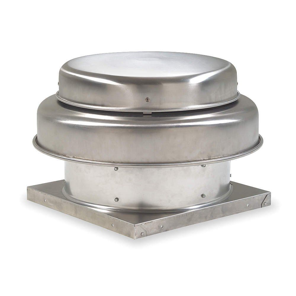Dayton Direct Drive Axial Downblast Roof Exhaust 4yc49 Exhaust Vent 16 In Want To Know More Click On The Image Exhaust Vent Roof Vents House Materials