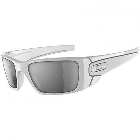 Oakley Fuel Cell Sunglasses | oakley | Pinterest | Oakley