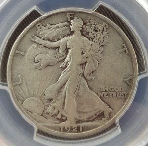 collectible coins near me