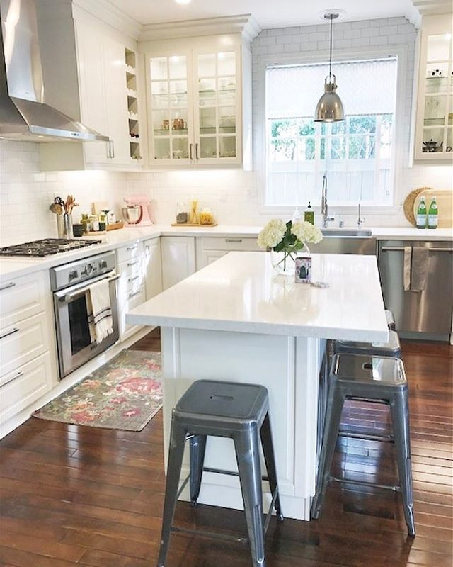 The Easiest Way To Renovate Your Kitchen: Hygge & Home: Easy Ways To Up The Cozy Factor In Your Home