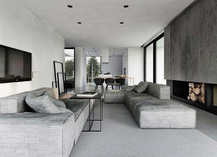 Wie die Terrasse zum Wohnzimmer wird Pinterest Living rooms