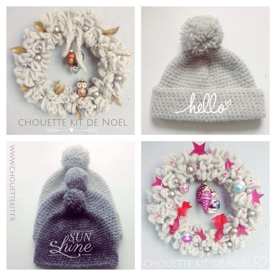 ACTUS   Chouette Kit   Mode tricot crochet   Pinterest   Chouette ... a4112dddc3c