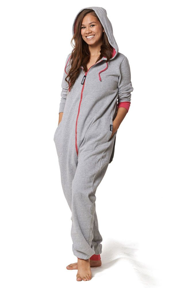 f1be2df9a363 T-Cozy Funzie Onesie