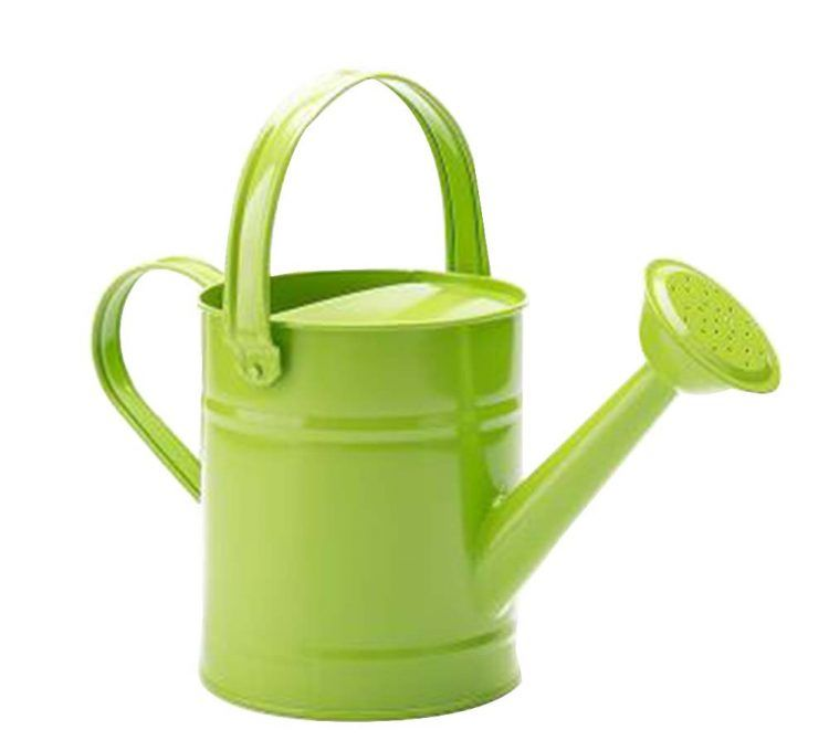 Watering Can Gardening Tools