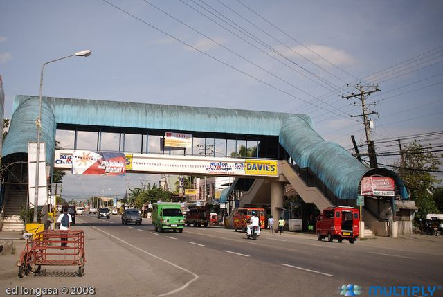 Butuan City datingside hastighet dating Kamloops