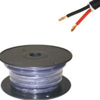 C2G (Cables To Go) / Legrand - 29174 - C2G 250ft 12 AWG Velocity ...