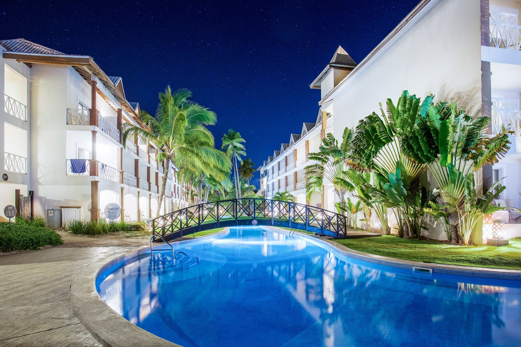Be Live Collection Punta Cana  Punta Cana  Last minute