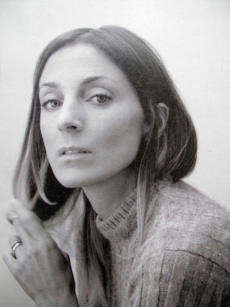 Interviews On Creative Living Interior: Savoir Flair Interviews Celine Creative Director Phoebe