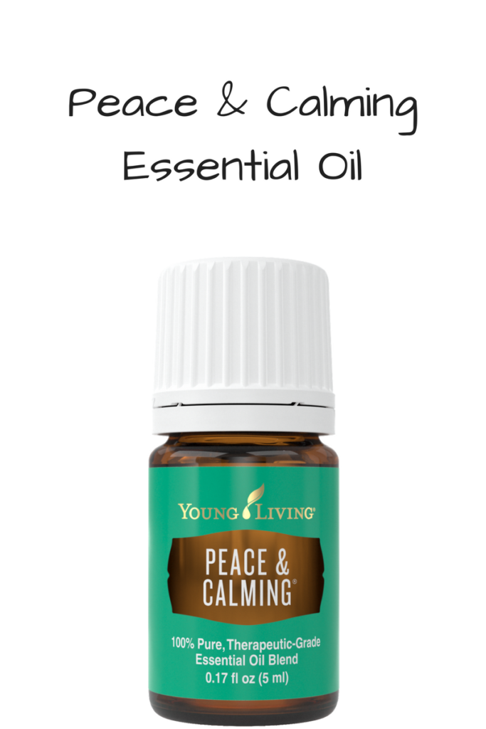 Pin By Jenn Chandler On Essential Oils Essential Oils Calming Essential Oils Essential Oil Blends