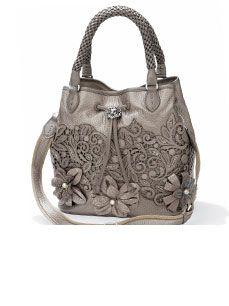 ddd7b4f195fb Brighton: Handbags, Jewelry, Charms & Eyewear made with Love at  walkonwaterfl.com #Brighton#handbag#purse#NewYear