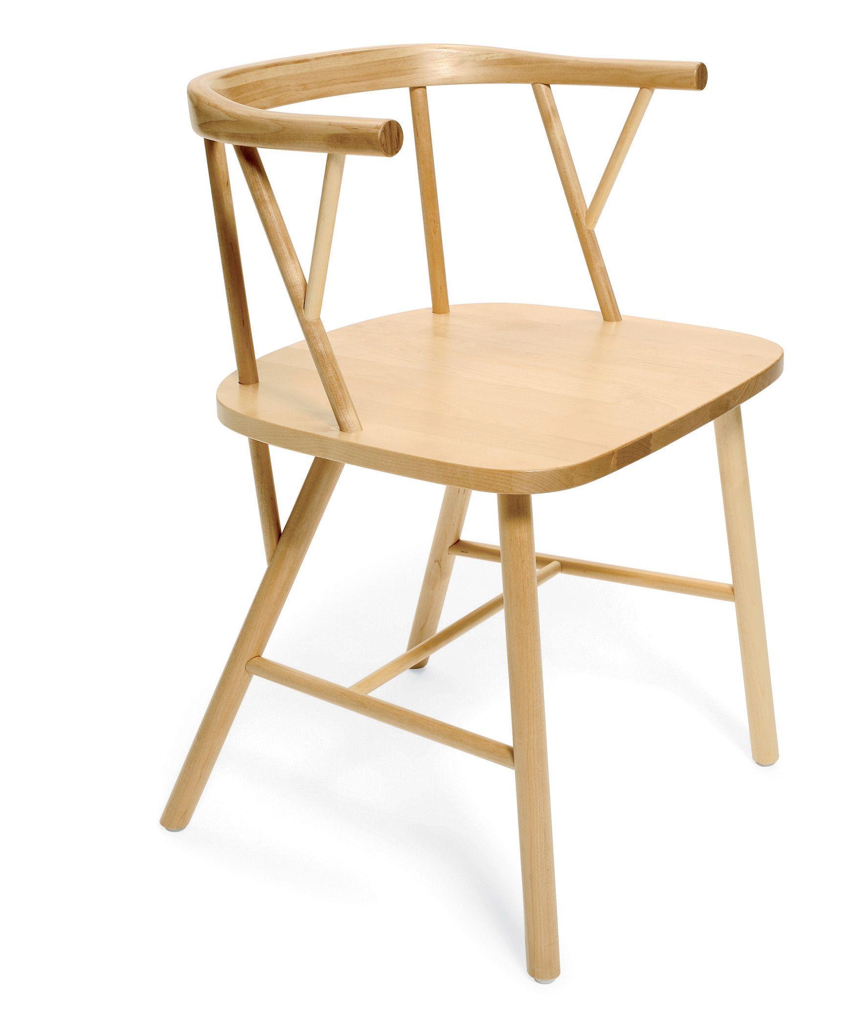nordic care furniture