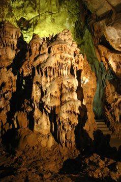 Resavska Cave9