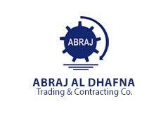 Abraj Al Dhafna Trading & Contracting Company | Top Company in Qatar