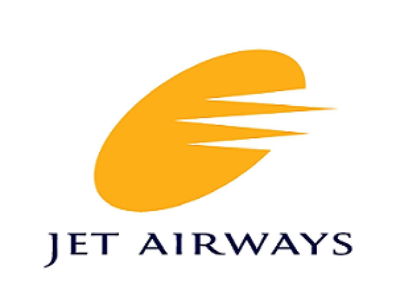 Resultado de imagen para jet airways logo