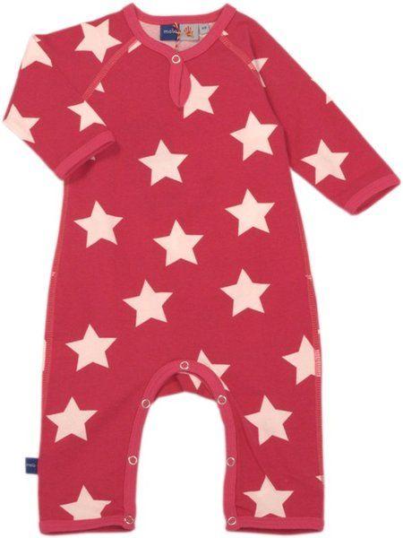 Lilla company - Cool clothes for kids!