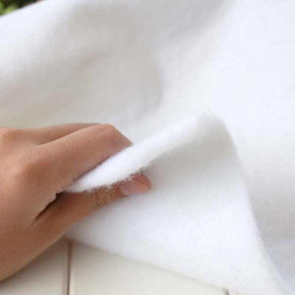 Cheap quilt batting, Buy Quality cotton polyester directly from ... : filling for quilts - Adamdwight.com