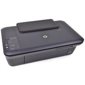 Hp deskjet 2050 usb 20 all in one color inkjet scanner copier photo hp deskjet 2050 usb 20 all in one color inkjet scanner copier photo printer black by hp 5857 usb 20 interface compact and reliable installs right fandeluxe Images