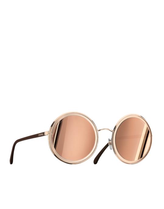 c3181d7f74f 72 paires de lunettes de soleil vraiment cool pour l été