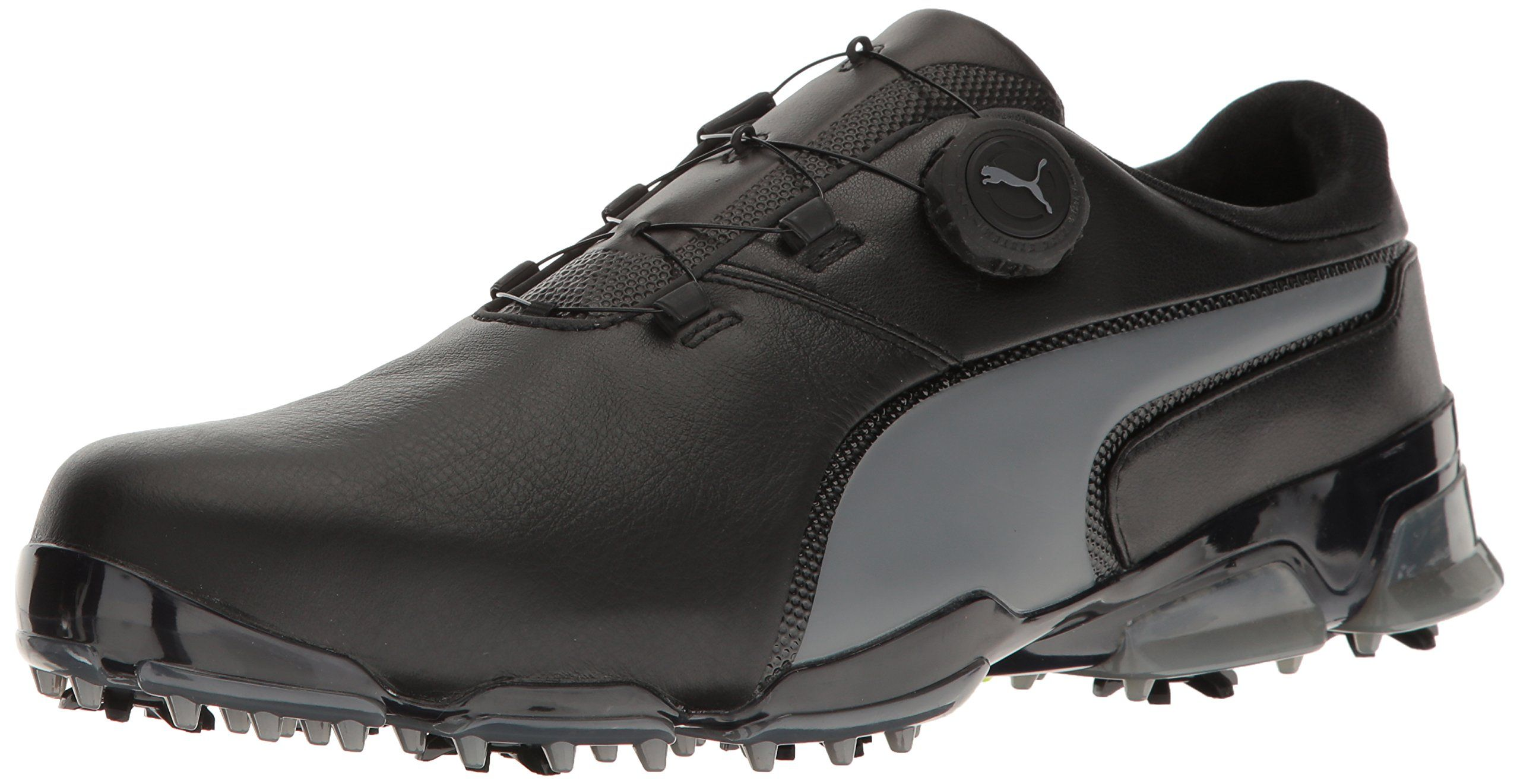 60c18c2d09d Puma Golf Men s Titantour Ignite Disc Golf-Shoes
