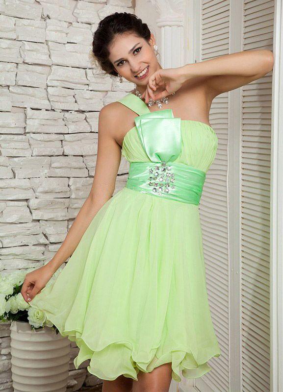 Knee-Length Dress Knitted Elastic Sleeveless Bodycon