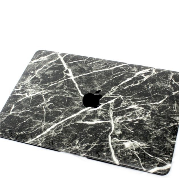 "EmbraceCase MacBook Pro 15"" Hard Shell Cover - QVC.com"