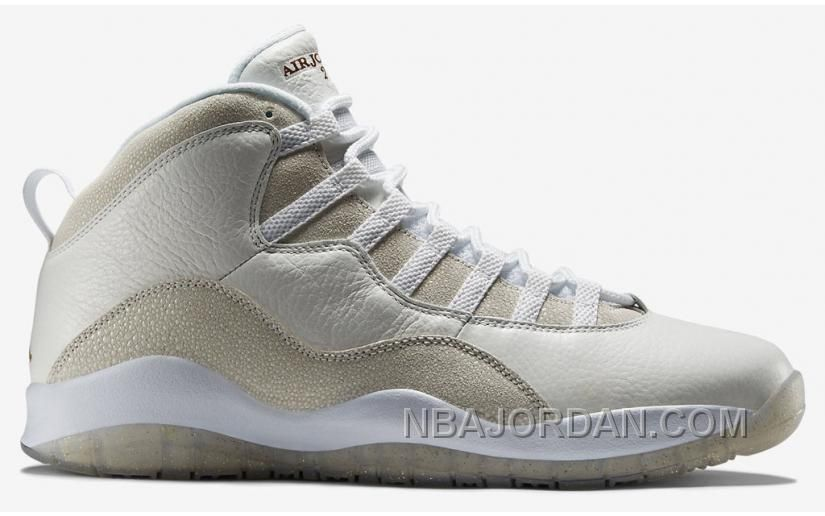 ee6bbd48f4e5 ... reduced nbajordan 819955100 air jordan 10 retro ovo summit white  metallic goldwhite christmas deals.html ...
