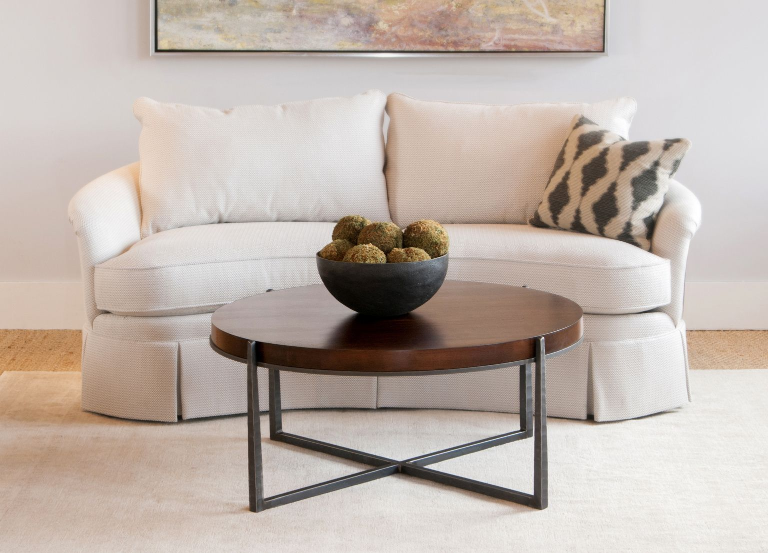 6033 cocktail tables and end tables made in usa by charleston forge rh pinterest com